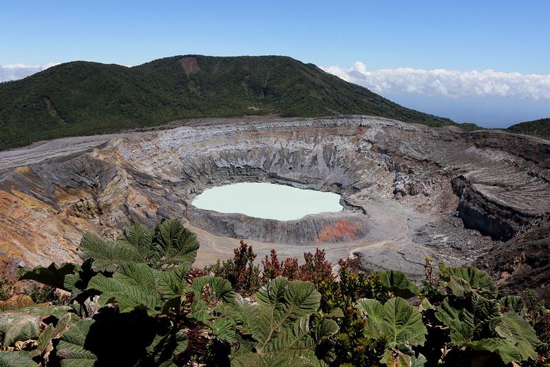 Volcan Poas.jpg