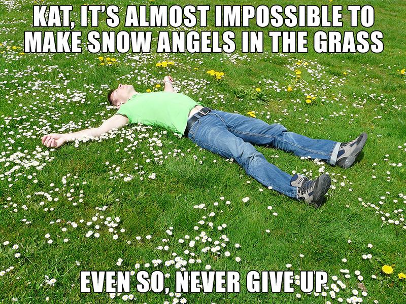Snow Angels.jpg
