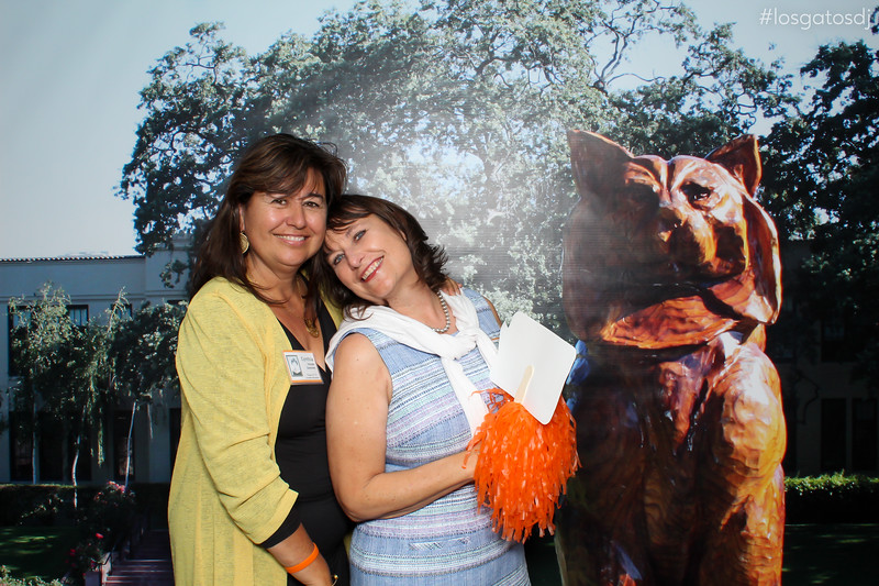 LOS GATOS DJ - LGHS Class of 79 - 2019 Reunion Photo Booth Photos (lgdj)-243.jpg