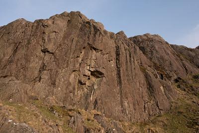 Far Hill Crag