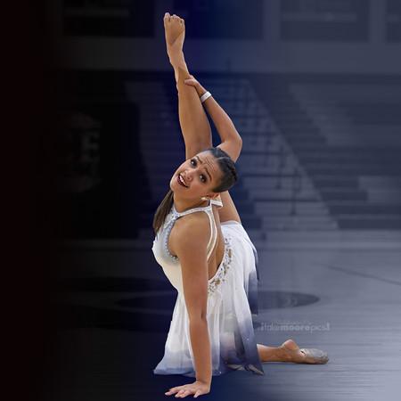 Melissa Asmar