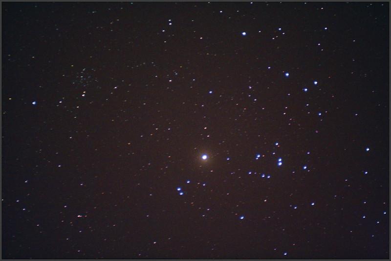 Taurus03_1600-5x8-28-135.jpg