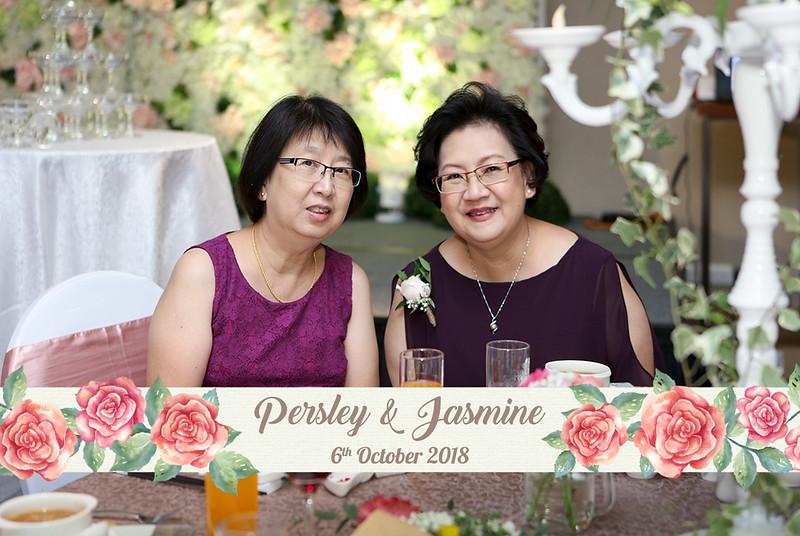 Vivid-with-Love-Wedding-of-Persley-&-Jasmine-50289.JPG