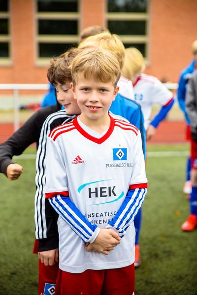 Feriencamp GroßFlottbek 16.10.19 - e (31).jpg