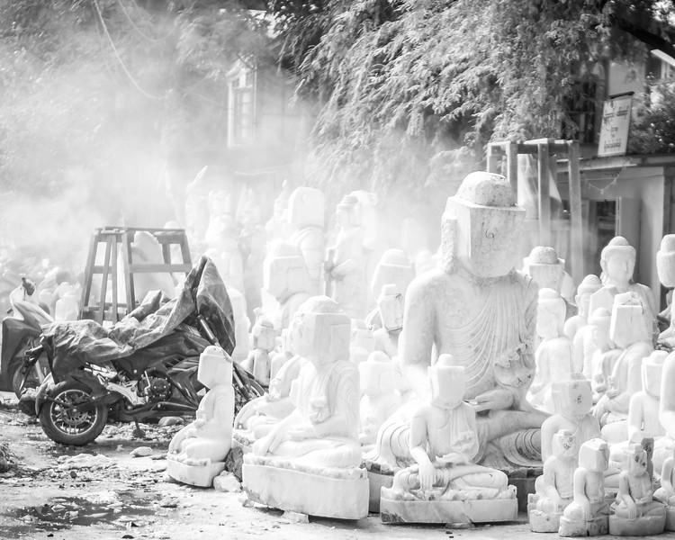 171812 Mandalay 2553.JPG