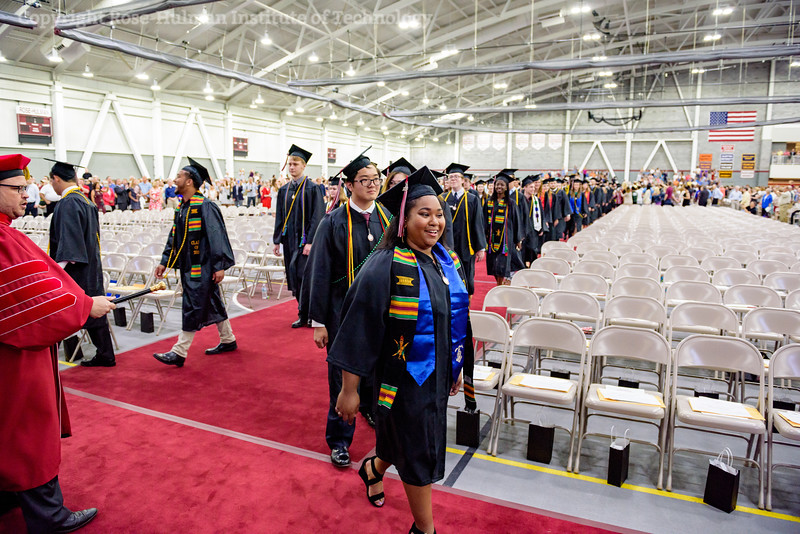 RHIT_Commencement_Day_2018-29908.jpg