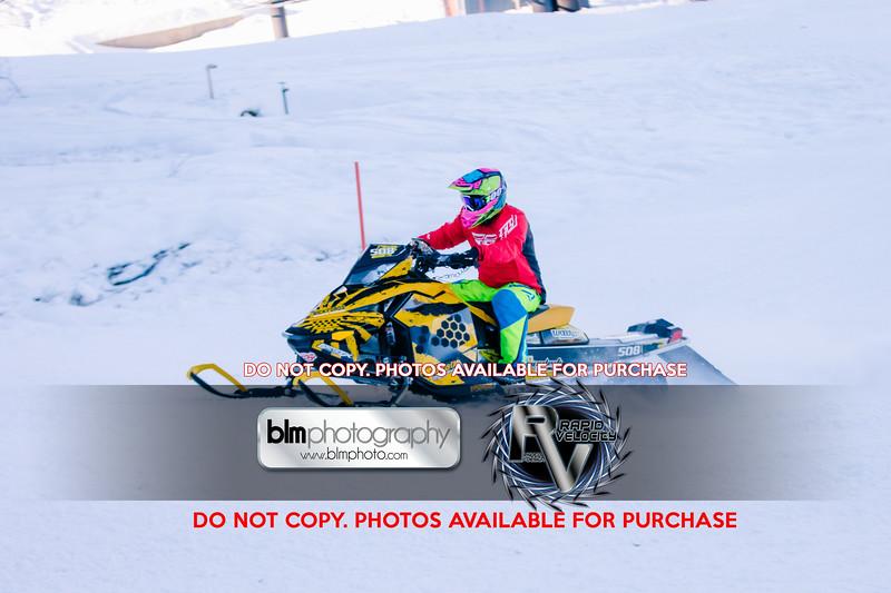 RTH_Whaleback-Mountain_12-08-18_7205 - ©BLM Photography {iptcyear4}