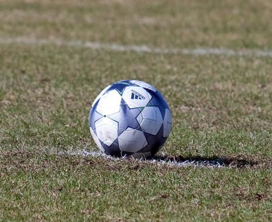 Soccer in Kenora