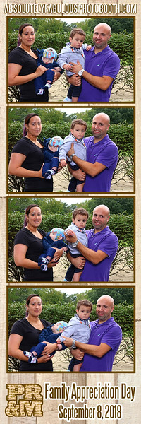 Absolutely Fabulous Photo Booth - (203) 912-5230 -Absolutely_Fabulous_Photo_Booth_203-912-5230 - 180908_142818.jpg