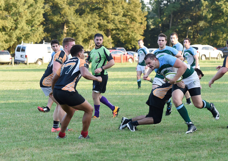 Tulane Rugby 2016 308.JPG