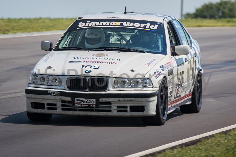 Group 2 Drivers-98.jpg