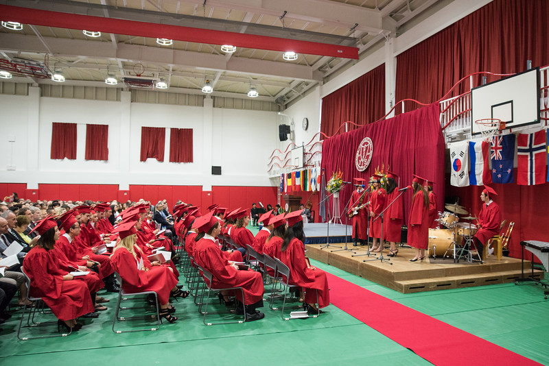 2016 YIS Graduation Ceremony-1134.jpg