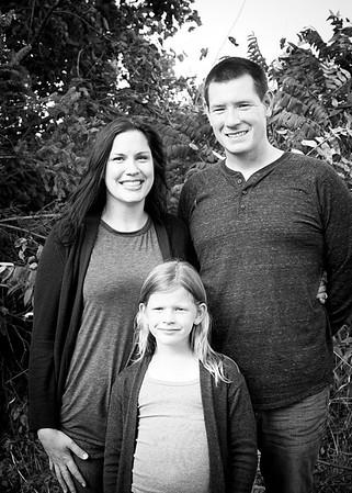 Szalapka family 9/2018