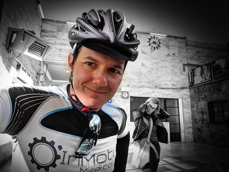 2019 Italy Cycling Trip-823.jpg