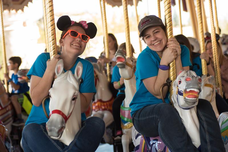 Mire carousel II.jpg