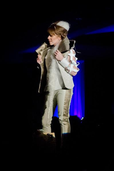 IIDA Couture 2012-252.jpg