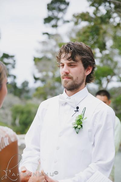 GS-Wedding-052.jpg