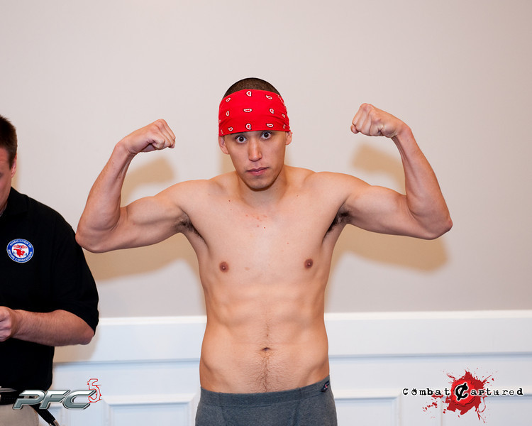 PFC5 Weigh-in-0009.jpg