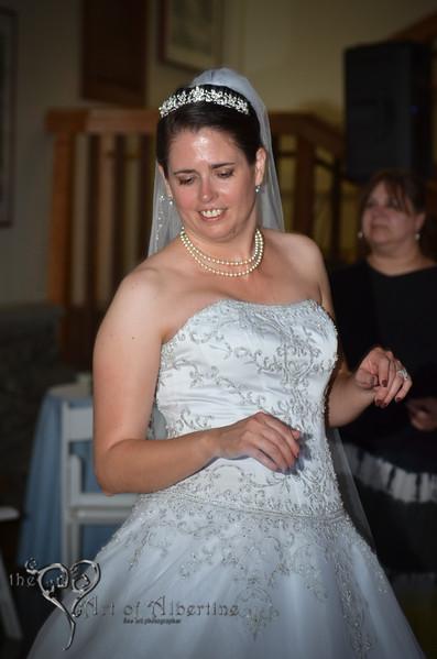 Wedding - Laura and Sean - D7K-2887.jpg