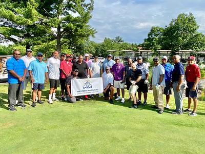 WashingtonCountyMarylandCDC-Golf Invitational
