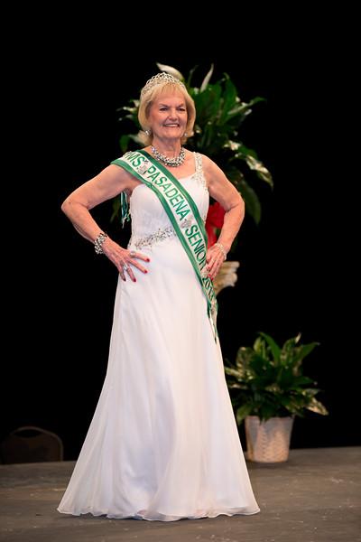 Ms Pasadena Senior Pageant_2015_320.jpg