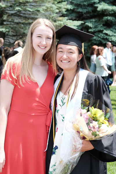 2019-05-16 A Graduation-138-2.jpg