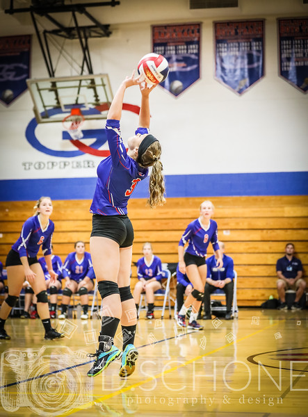GC Volleyball-6.JPG