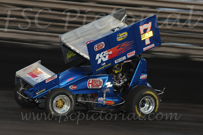 Knoxville 08-11-11 Nationals