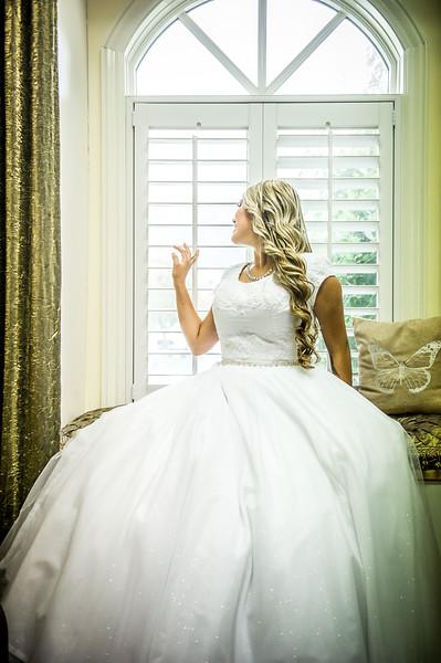 Vanessa Farmer wedding day-109.jpg