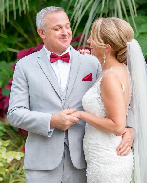 2017-09-02 - Wedding - Doreen and Brad 5293.jpg