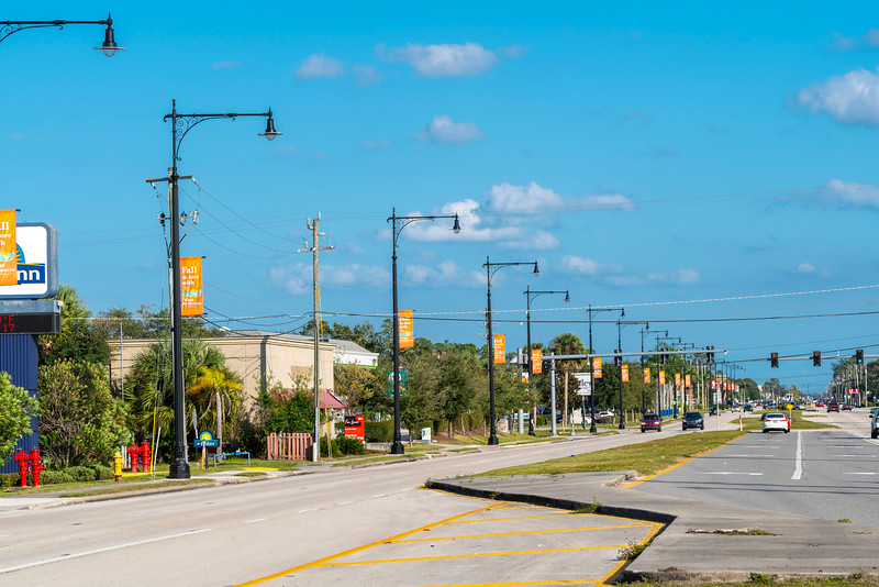 Spring City - Florida - 2019-103.jpg