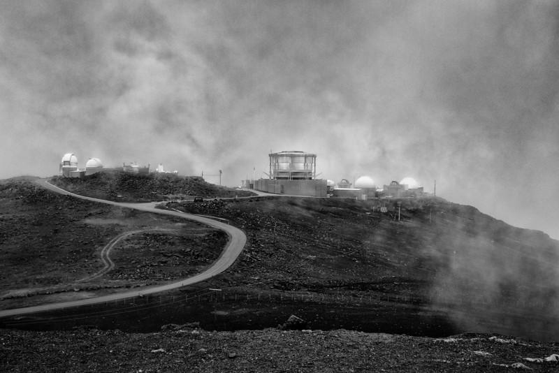 Mark-Fletcher-Haleakala Telescopes.jpg