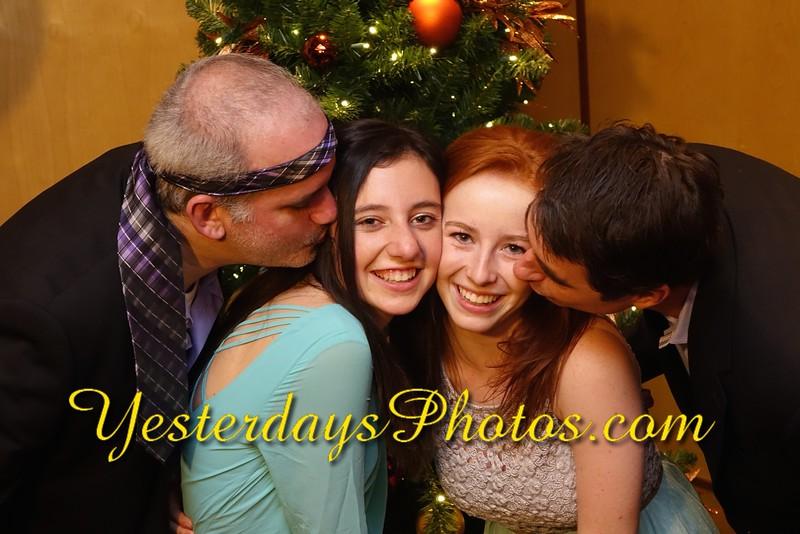 YesterdaysPhotos.comDSC00852.jpg