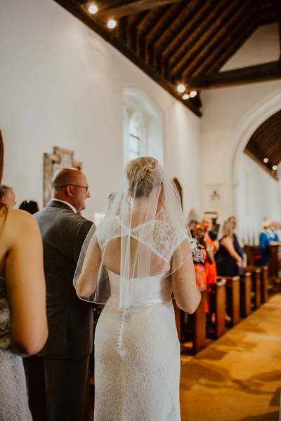tamone-wedding-44.jpg