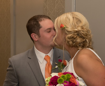 Will-Jamie Wedding