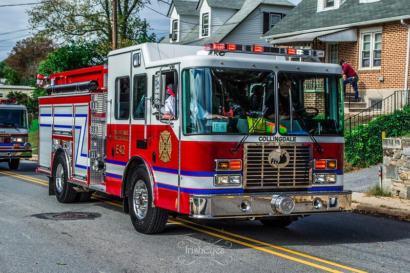 Collingdale Fire Company #2 (7).jpg