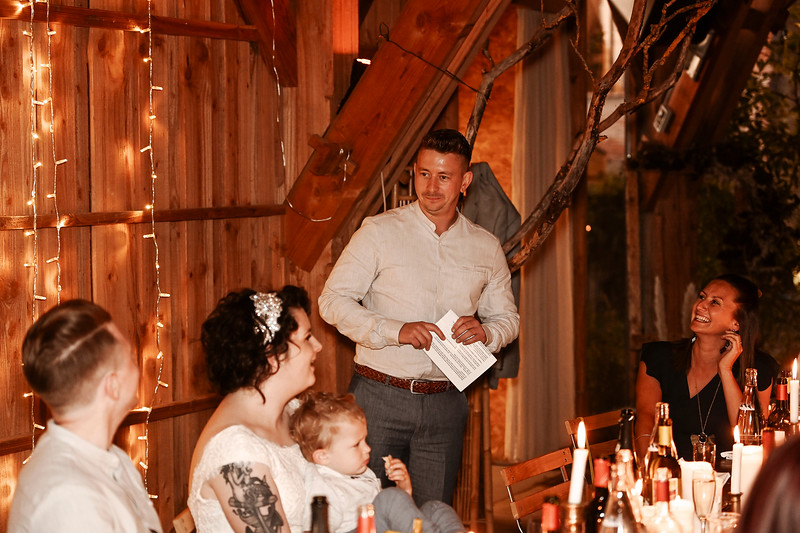 Awardweddings.fr_Rebecca and Rob_1075.jpg