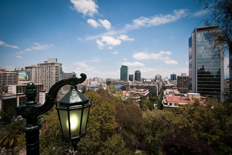 Santiago 201201 (132).jpg