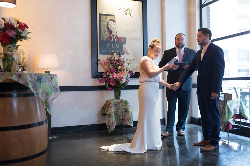 Houston Wedding Photography ~ Lauren and Andre-1517.jpg