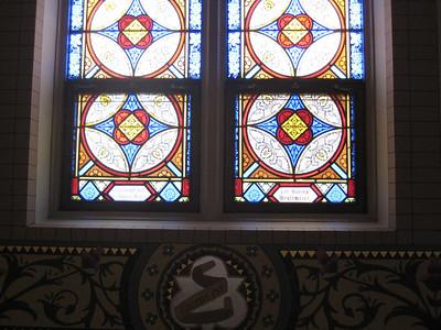 Basilica of St. Francis Xavier, Dyersville, IA