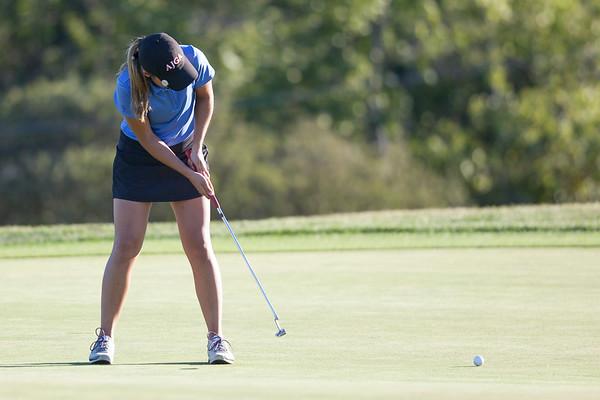 16-09-12 Golf v Medfield