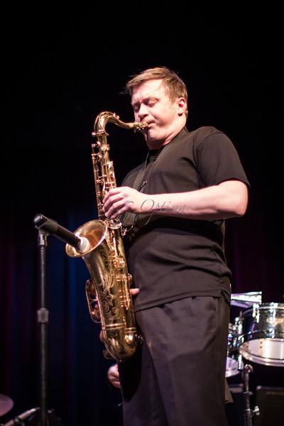 Jazz-.2013.-238.jpg