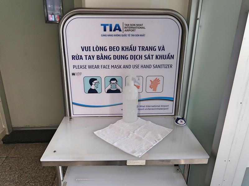 IMG_0642-hand-sanitizer.jpg