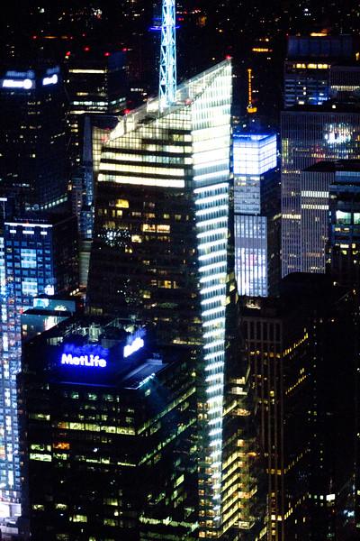 New York City-185.jpg