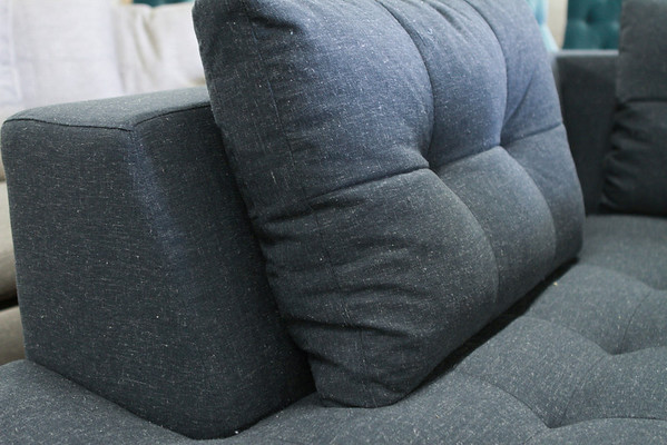 Syn Design - Couches