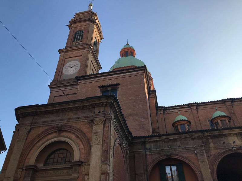 Bologna95.jpg