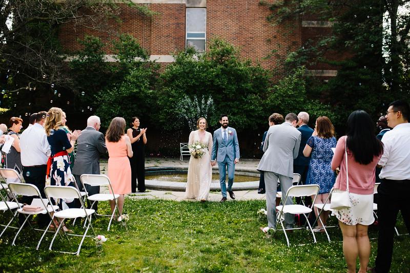 Jen and Tristan Wedding-114.jpg