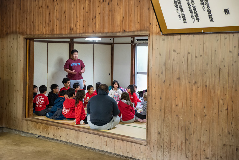 Grade 2 Field Trip-Sumo-ELP_8635-2018-19.jpg
