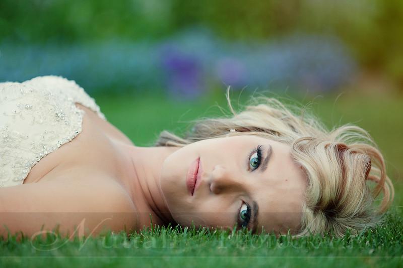 Stacy Bridals 49.jpg