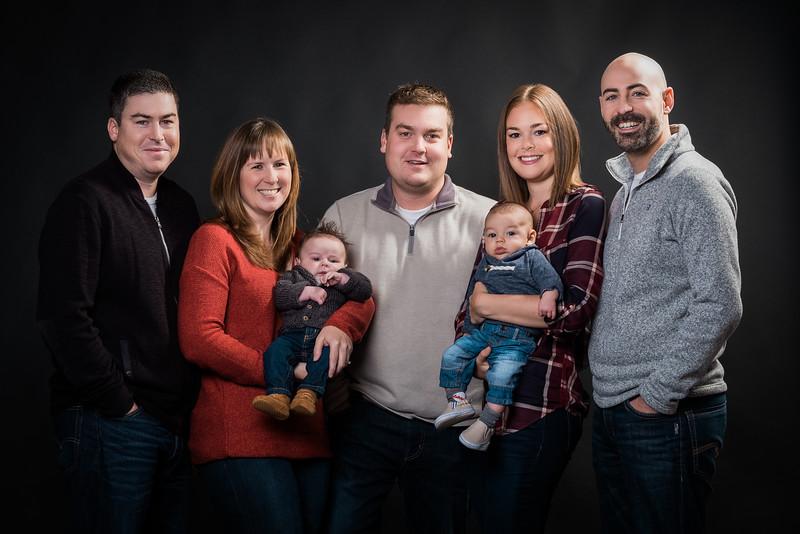 Michelle Powe Family-1.jpg